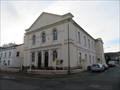 Image for Ramsey Methodist Church - Ramsey, Isle of Man