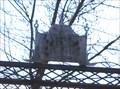 Image for Center Village Bridge - 1890 - Harpursville, NY