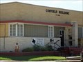 Image for Coffield Building - Rockdale, TX