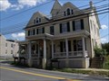 Image for Lamar Sanitarium - Lamar Heritage and Cultural Center - Middletown, MD