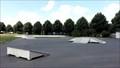 Image for Skatepark im Brückenkopf-Park