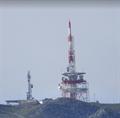 Image for Patscherkofel Transmitter Station- Innsbruck, Tirol, Austria