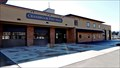 Image for Cranbrook Fire Hall
