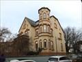 Image for Schererstift, Kleine Gailergasse 3, Speyer - RLP / Germany
