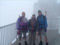 Image for Zugspitze - German Highpoint