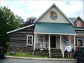Image for Edge of the World Outfitters, Banner Elk, North Carolina