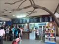 Image for Koh Tao Ferry Terminal - Koh Tao, Thailand