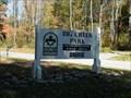 Image for Cross Country - Big Creek Park - Chardon, Ohio