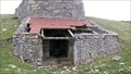 Image for Scales Green Lime Kiln 1, Cumbria