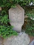 Image for Bildstock - 1631 - Bell, RP, Germany