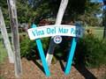 Image for Vina Del Mar Park - St. Pete Beach, FL