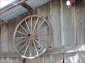 Image for Borges Ranch Wagon Wheel  - Walnut Creek, CA