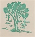 Image for Joshua Trees - Joshua Tree, CA