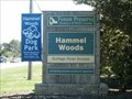 Image for Hammel Woods Dog Park - Shorewood, IL