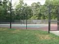 Image for Tennis Courts @ Highlands At Bridgegate - Suwanee, GA