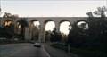 Image for Cabrillo Bridge  -  San Diego, CA