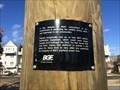 Image for BGE - Havre de Grace, MD