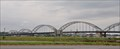 Image for Rock Island Centennial Bridge