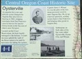 Image for Oysterville - Central Oregon Coast Historic Site