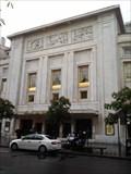 Image for Théâtre des Champs-Élysées - Paris, France