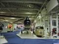 Image for Westland Belvedere HC1 - RAF Museum, Hendon, London, UK