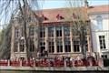 """Image for Brasserie """"Bourgogne des Flandres"""" - Bruges, Belgium"""