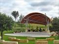 Image for Hewitt building new amphitheater - Hewitt, TX