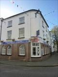 Image for Talbot Hotel, Leominster, Herefordshire, England