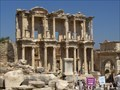 Image for Ephesus - Selcuk, Turkey