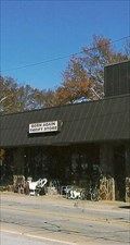 Image for Born Again Thrift Store - Villa Rica, GA