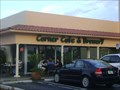Image for The Corner Cafe & Brewery - Tequesta, FL