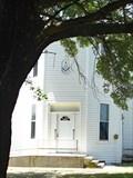 Image for Prairie Hill Lodge #741 - Prairie Hill, TX