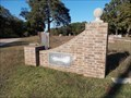 Image for Whitebead Cemetery - Pauls Valley, OK