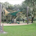 Image for Beck Ranch Park – Osteen, Florida