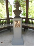 Image for Lue Gim Gong - DeLand, FL