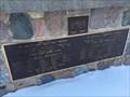Image for Princeton and District War Memorial - Princeton, ON