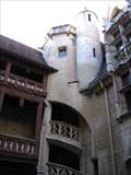 Image for Hôtel Chambellan - Dijon