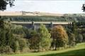 Image for Talsperre Lehnmühle - Lk. Sächs. Schweiz-Osterzgebirge, Sachsen, D