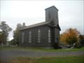 Image for Trinity Episcopal Church - Constantia, NY