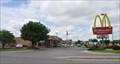 Image for McDonalds 21st Street North Free WiFi ~ Wichita, Kansas