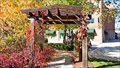 Image for Spirit Square Arbor - Castlegar, BC