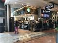 Image for Oakridge Starbucks - Wifi Hotspot - San Jose, CA