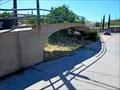 Image for Forest Avenue Bridge - Miami, AZ