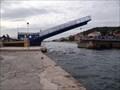 Image for Bridge to the Island of Murter