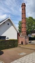 Image for Kousenfabriek - Waalwijk, NL