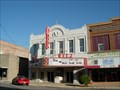 Image for The Ritz Theater - Shawnee, OK