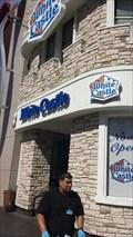 Image for White Castle - Las Vegas Blvd - Las Vegas, NV