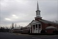 Image for Peavine Baptist Church - Rock Spring, GA