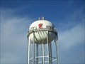 Image for Watertower, South Sioux City, Nebraska