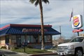 Image for Burger King - China Lake - Ridgecrest, CA